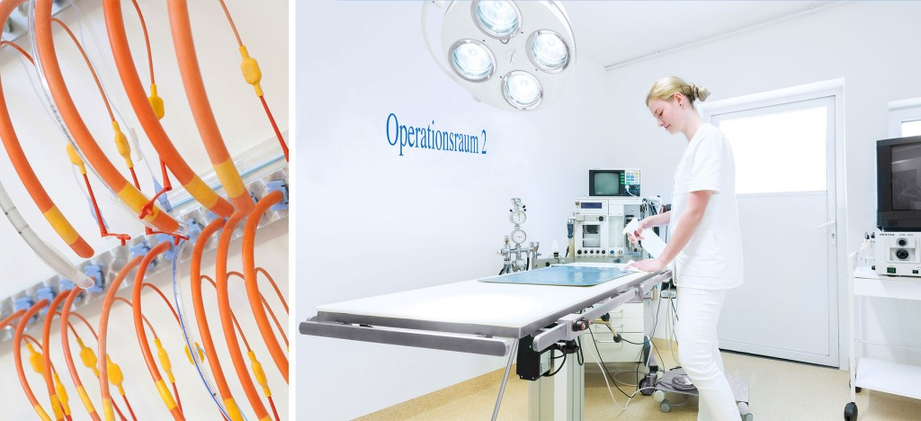 OP-Narkosemonitoring-Kleintierpraxis-Usselmann